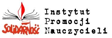 Instytut Promocji Nauczyciela